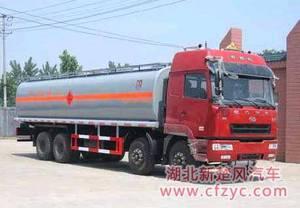 Wholesale oil tank truck: Sell Fuel Tank,Fuel Tank Truck,Fuel Truck,Oil Truck,Oil Tank Truck,Liquid Truck,LNG Tank,Heated Bitumen Tanker,LPG Tank
