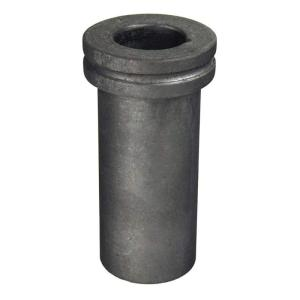 Wholesale rare metals: Graphite Crucible for Melting Furnace