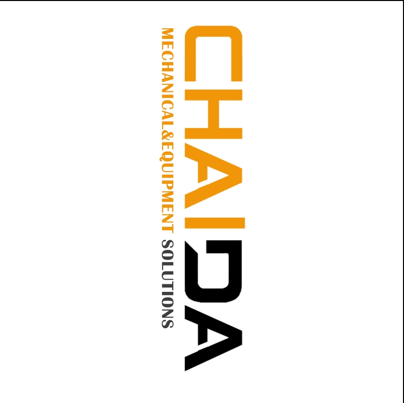 Jinan Chaida Mechanical Co.,Ltd