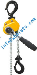 Wholesale chain hoist: Chain Lever Hoist
