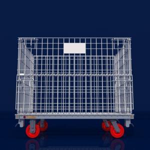 Wholesale return bend: Industrial Racking Steel Selective Steel Pallet Racks for Storage  This Rack Is Consist of Hoist Fra