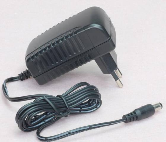 Sell 12V AC Adapter UL#E363708 Approval