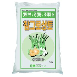 Wholesale onion: Chamgrow Onion Mix