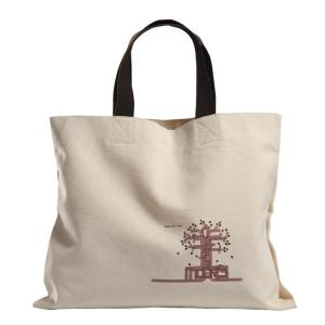 Wholesale recycling jute bag: Handbag