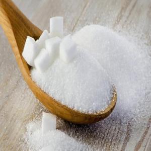 Wholesale brazil sugar: Sugar Icumsa 45 Brazil