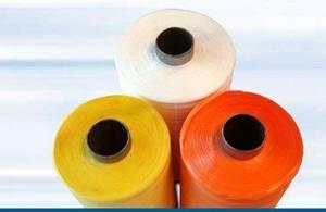 Wholesale Polypropylene yarn: Polipropileno Hilo