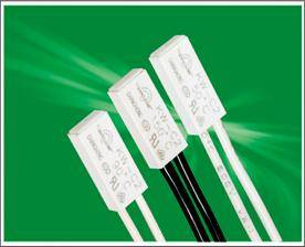 Wholesale thermal protector: Kw-C Thermal Overload Protector To Replace ST-22