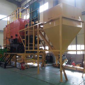 Wholesale wood pellet burner: Wood Pellet Incinerator Boiler