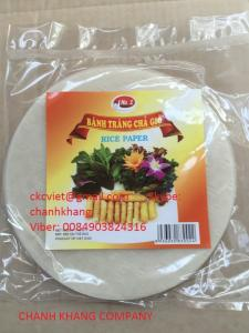 Wholesale rice vermicelli: Frying Spring Roll Rice Paper