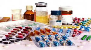 Wholesale pharmaceutical: Pharmaceutical Finished Products