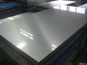 Wholesale mirror elevator: ASTM A240 304 310s 316l 321 Stainless Steel Sheet and Coil
