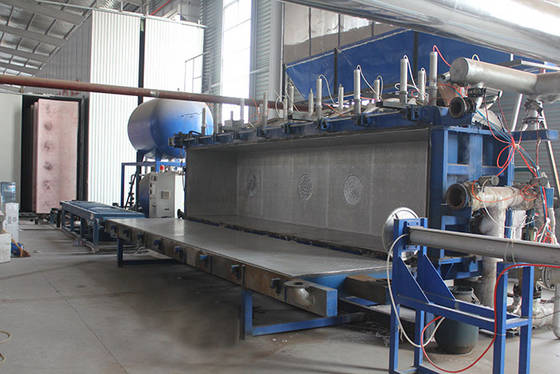 Sell Modified EPS production line