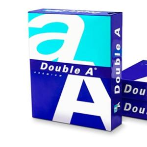 Wholesale a4 papers: A4 Copy Paper