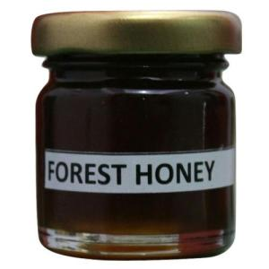 Wholesale instant tea: Forest Honey