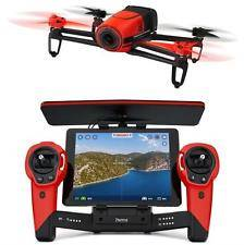 Wholesale aerial photo drone: Parrot BeBop Drone Quadcopter with Skycontroller Bundle 2.0 and 3.0