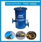 Wholesale oil purifier: Diesel Fuel Purifying Device for Huge Fuel Oil Storage Facilities