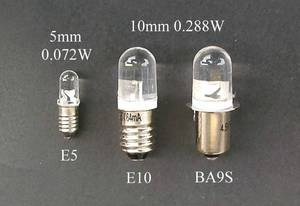Wholesale light: Low Voltage LED Light Bulbs