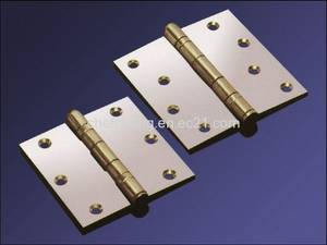 Wholesale ball bearing hinges: GDI Door Hinges