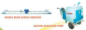 Wholesale dewatering pump: Vacuum Dewatering Pump