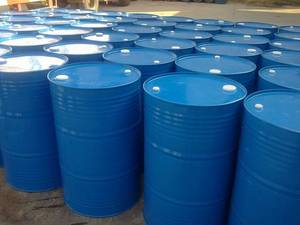 Wholesale polyethylene glycol: Polyethylene Glycol PEG 200