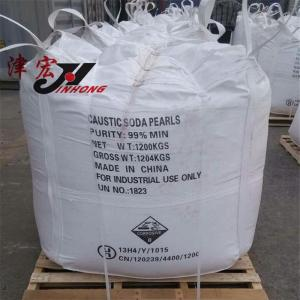 Wholesale chemical materials: Chemical Material High Purity Caustic Soda Pearls