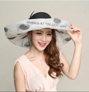 Wholesale knit cap: Fashionable Hat