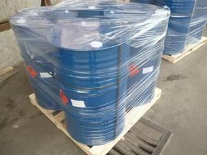 Wholesale solvent naphtha: Methylated Spirit