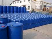 Wholesale textile zinc oxide: AA/Amps