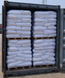 Sell Hydroxypropyl methyl cellulose HPMC on construction grade