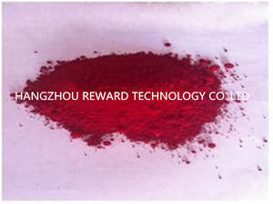 Wholesale pigment red: Pigment Red 122