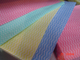 Sell nonwoven fabric for household