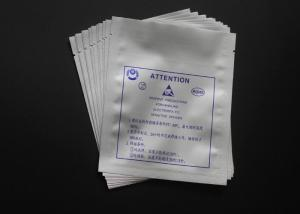 Wholesale rare earth metal oxides: Aluminum Foil Bag Printing