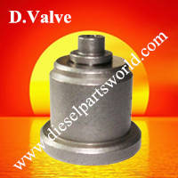 Wholesale Pneumatic & Air Tools: Delivery Valve 502-203 1 418 502 203
