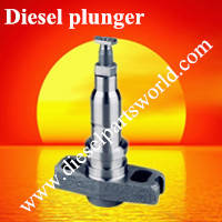 Wholesale mitsubishi plunger: Pump Element,Plunger 2 418 455 518