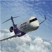 Wholesale air freight: Air Freight From Shenzhen/Guangzhou/Shanghai To Almaty