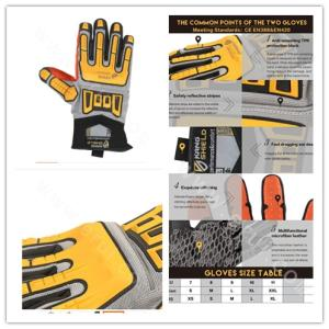 Wholesale kevlar glove: Latex Dipped Gloves/Cold Weather Gloves/ Disposable Gloves/Anti-cutting Gloves/PVC Dipped Gloves