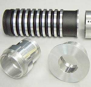 Wholesale turn: CNC Turning Parts in China