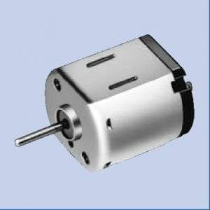 Wholesale parking assist: Mabuchi Motor Mabuchi Electric Motor