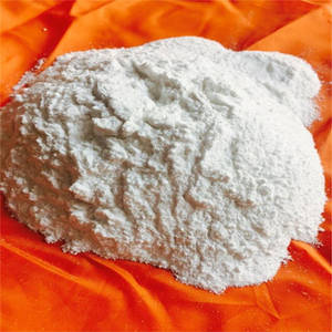Wholesale putty: Construction Chemicals HPMC for Wall Putty