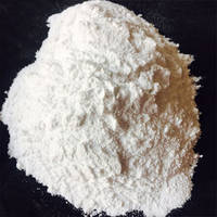 Dispersible Latex Powder Used in Mortar and Putty Powder