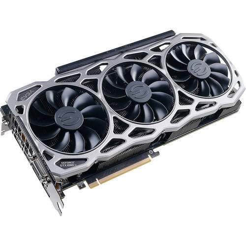 game: Sell EVGA GeForce GTX 1080 Ti FTW3 GAMING Graphics Card