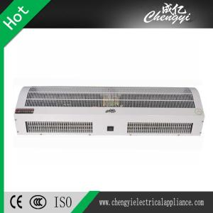 Wholesale air cooler: Cheap Air Curtain Heat Energy Recovery Comfortable Cooler Air Conditioner Curtain