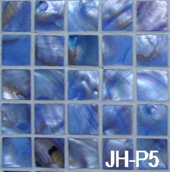 Sell shell wall paper,glass mosaic,ceramic tile