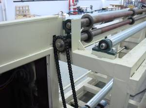 Wholesale Other Manufacturing & Processing Machinery: Cutting Machine