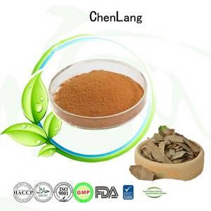 Wholesale icariin 60: Epimedium Extract Powder Active Ingredient Icariin