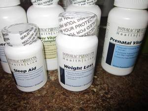Wholesale weight loss products: Men's Health Products ,Women's Health Products,Weight Loss Products