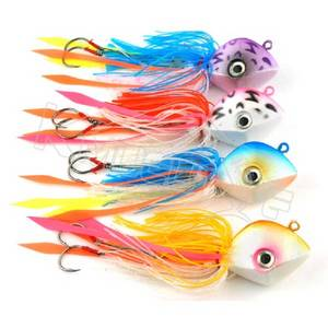 Wholesale fishing lures: China Wholesale Fishing Lures