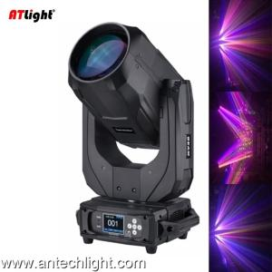 Wholesale atm: 260W Beam Moving Head ATM260