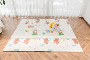 Wholesale resilient prices: Chenxi Playmat/Baby Mat/Foam Play Mat/Kids Play Mat/Baby Activity Mat/Baby Crawling Mat