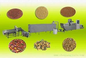 Wholesale soy protein: Sell Soy Protein Food Processing Line